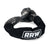 "9/16"" Soft Shackle (54,450lbs) 