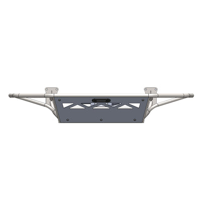 V2 Front Bumper Weld-It-Yourself Kit | Subaru Crosstrek (2018+)