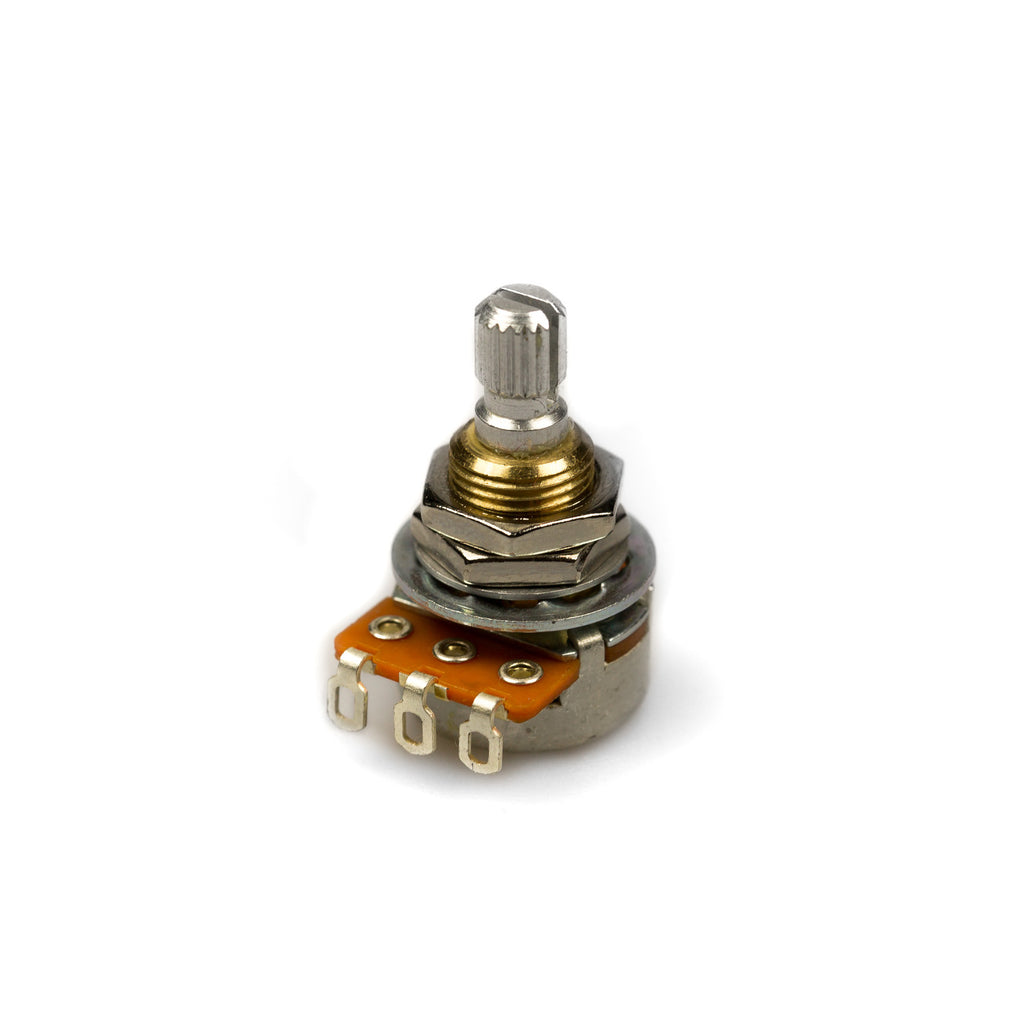 Noble 250k Potentiometer