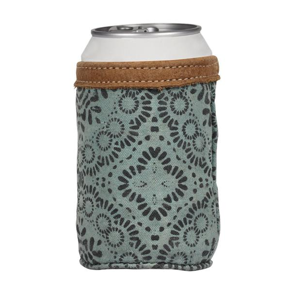 Ace Can Koozie - Saucy Ladies Intimates