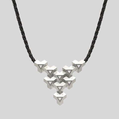 Array Pendant