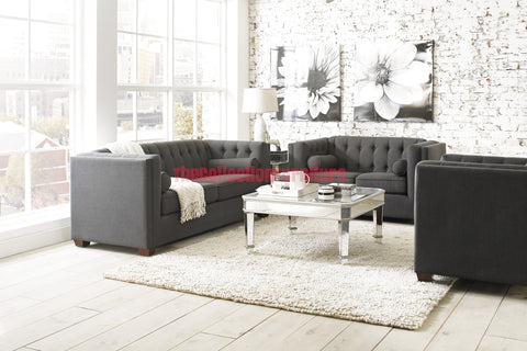 Cairns Collection Sofa & Love seat