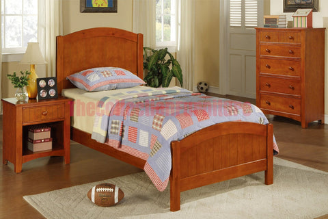 top pieces bedroom set kid sets home improvement stores denver lowes near me cast where are they now
