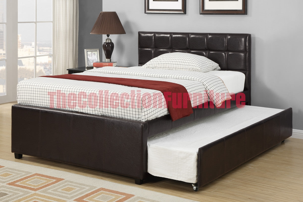 sale ronnie bed