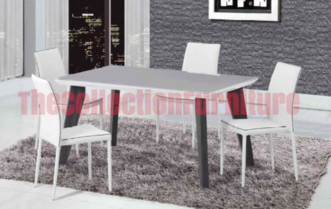 ANISO DINING SET