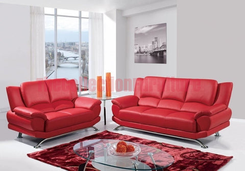ADOX COLLECTION SOFA & LOVE SEAT