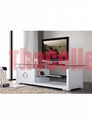 The Icon TV Stand