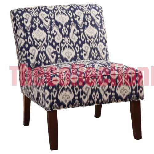 Clark Accent Chair
