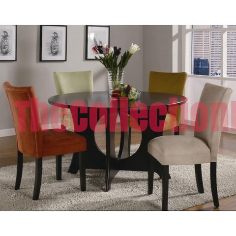 Castana 5-Piece Dining Set