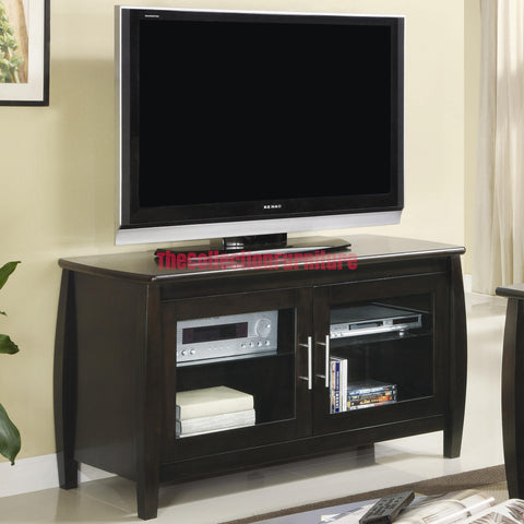 Julianne TV Stand