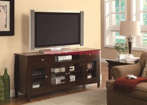 Darie Connect-It TV Stand