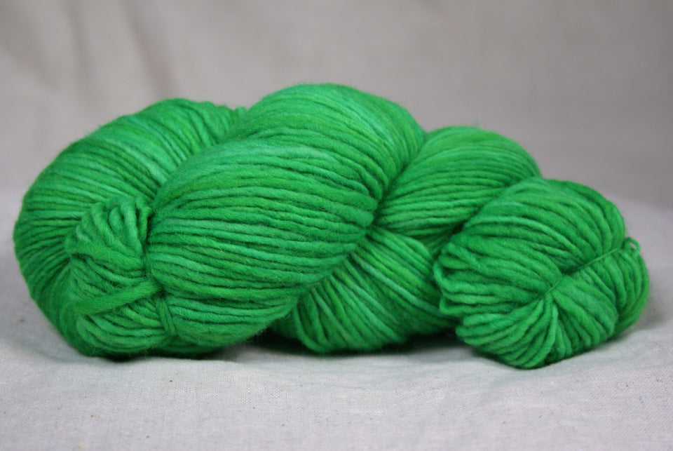 Curie Heavy Worsted