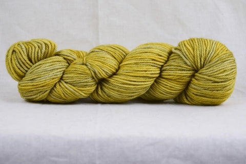 Audubon Worsted - Amber - succinite