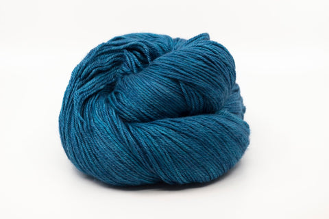 Newton Worsted - Azurite