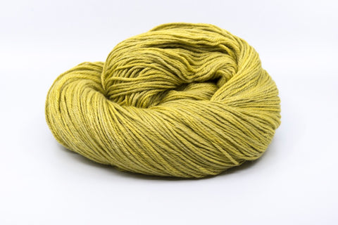 Newton Worsted - Citrine