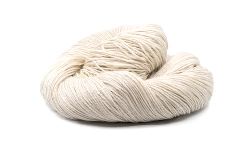 Newton Worsted - Diamond