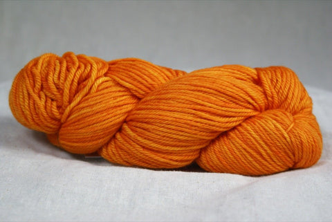 Audubon Worsted - Fire Opal