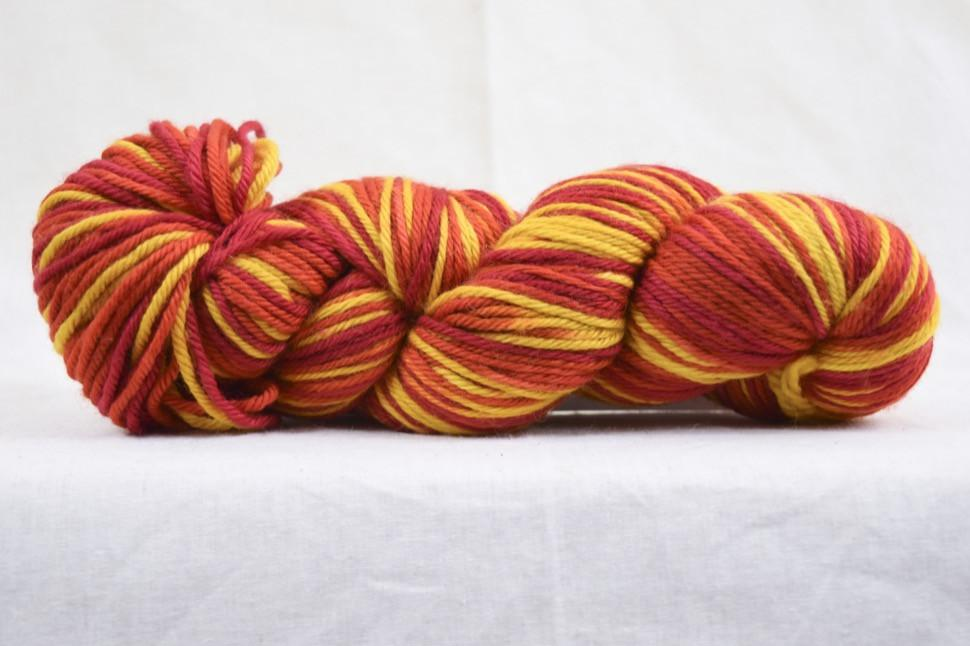 Collins Worsted - Marigold