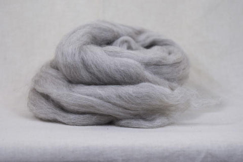 Merino/Yak/Silk - 1 oz - prepackaged