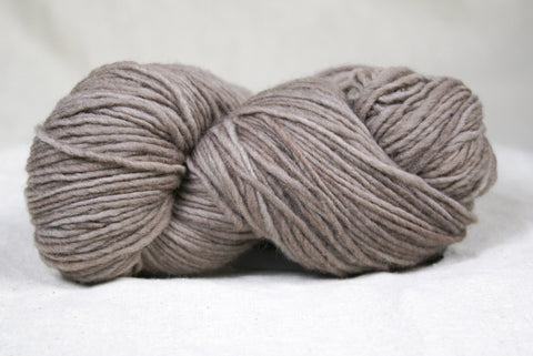 Curie Heavy Worsted - Monazite