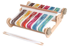 SampleIT Loom 40cm - with double heddle sides