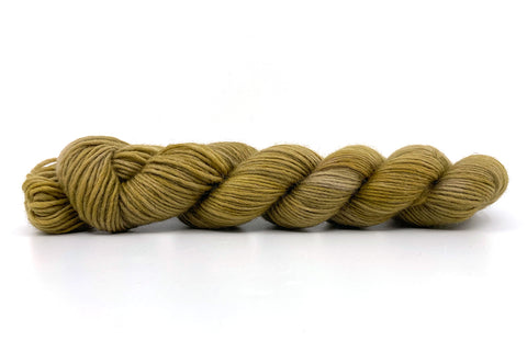 Curie Worsted - 3 oz - Specimen 546