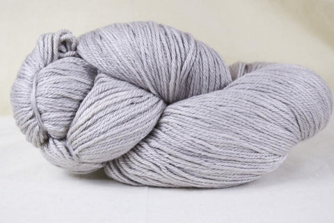 Newton Worsted - Smokey Quartz