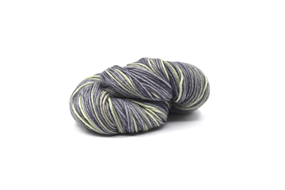 Collins Worsted - Spanish Moss