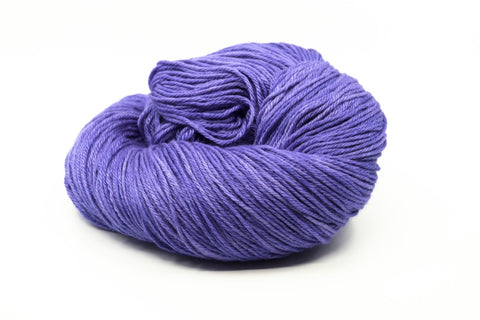 Newton Worsted - Sugalite