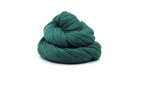 Hopper Fingering - Teal