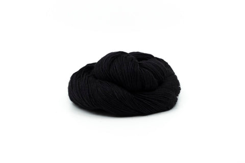 Hopper Fingering - Very Dark Gray