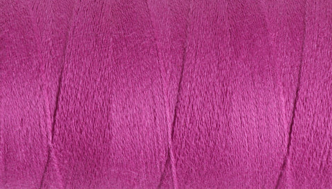 Yoga Yarn 8/2 Core Spun Cotton #356 Radiant Orchid/ 200gm
