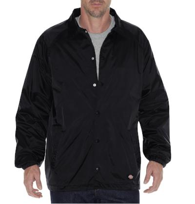 Dickies wind breaker