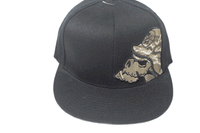 Metal Mulisha flexfit hat - Destination Store