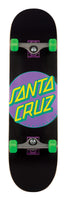 Santa cruz complete skateboard - Destination Store