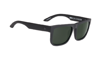 Discord Spy glasses