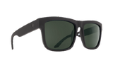 Spy glasses Discord