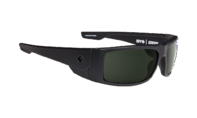 Konvoy Spy glasses