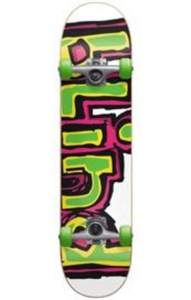 Blind  Cpmplete Skateboard - Destination Store