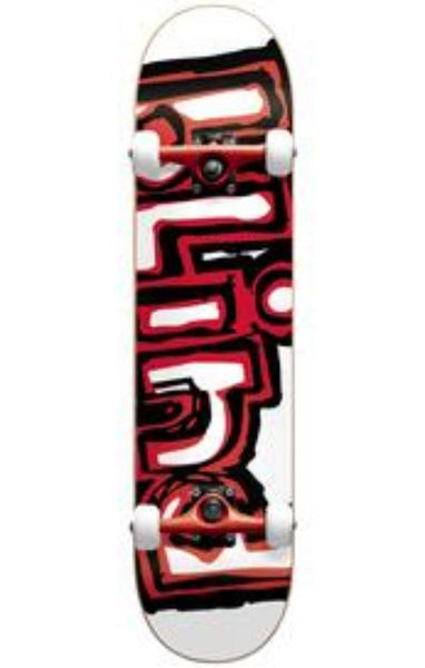 Blind  Skateboard Complete . - Destination Store