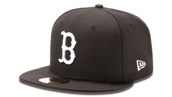 boston black hat
