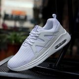 Men Sports Leisure Shoes   Running Shoes Sneakers - Destination Store