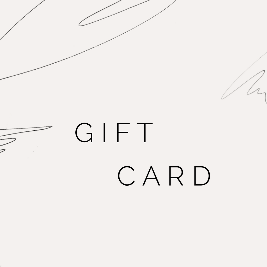 Andnest Gift Card - Andnest.com