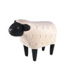 Wooden Animals - Sheep - Andnest.com