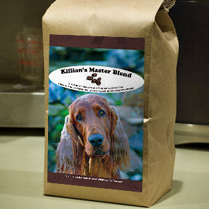 Killian's Master Blend