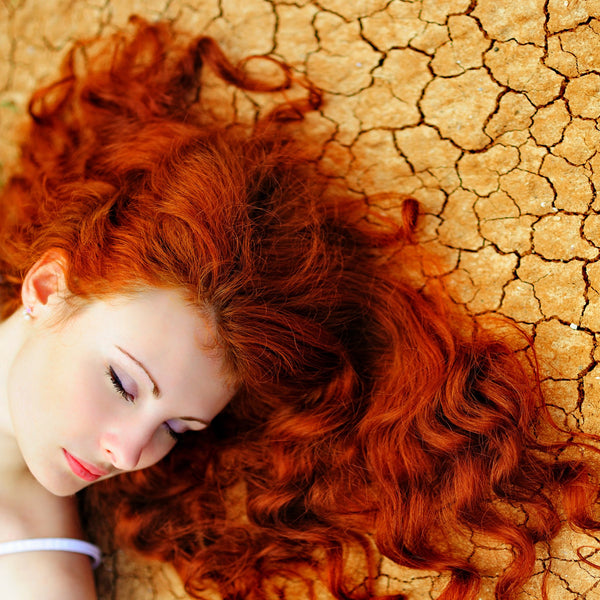 What is Henna Hair Dye and How Does it Work?