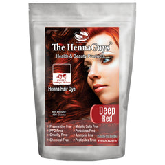 Featured Products - Henna