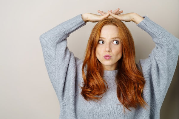 Where to find the best Henna Hair Dye
