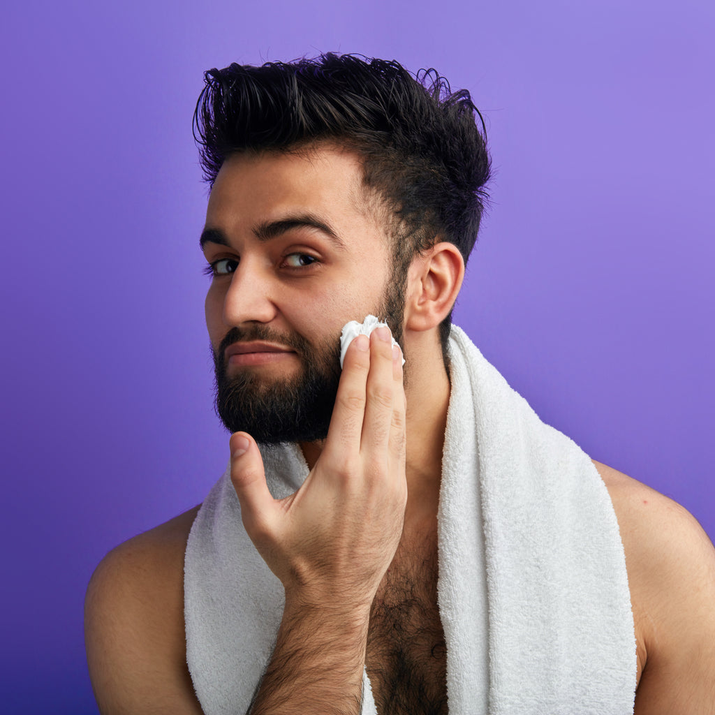 wet shave, shave cream, shaving cream, traditional shave, wet shaving, shave oil, shaving oiltraditional shaving, shaving balm, shave balm, shaving butter, shave butter