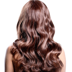 Enhance the Color & Manageability Combo - Henna Hair Dye